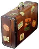 biblio-valise
