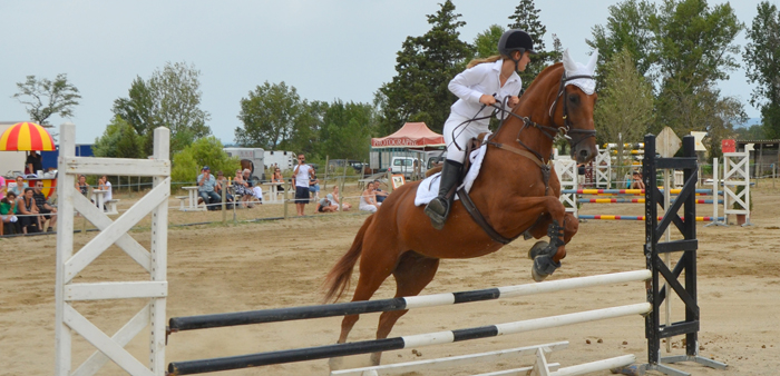equi-passion-aout2012