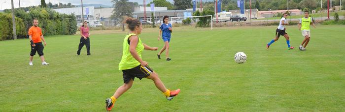 foot-24aout2013-filles
