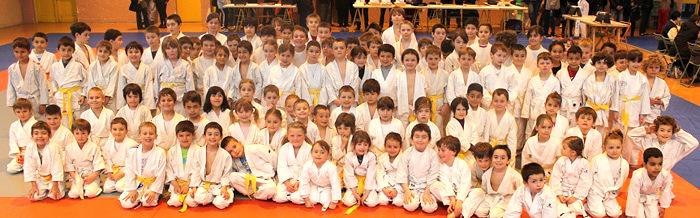 judo-enfants2013