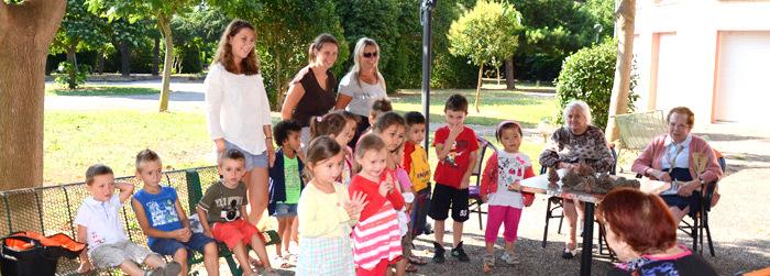 mdr-aout2013 enfants
