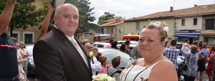 pompiers-aout2013-mariage-sanchez