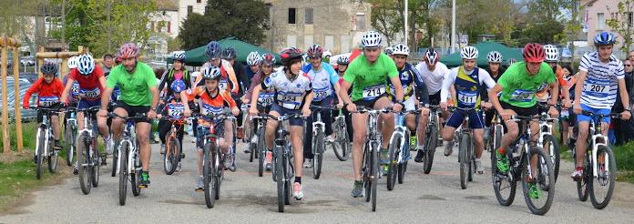 bike2010-2