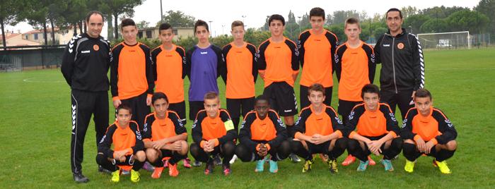 foot-U15- 28sept2013