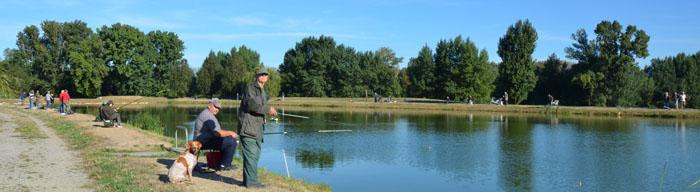 pêche-concours-sept2013