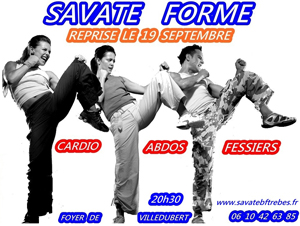 savate-forme-sept2013