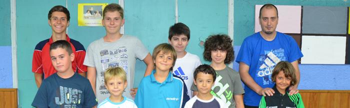tt-jeunes-sept2013
