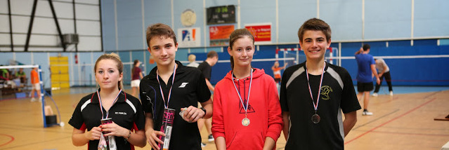 badminton--oct2013-4