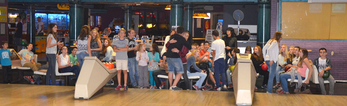 college-allemands-oct2013-bowling