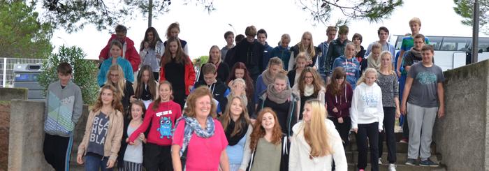 college-allemands-oct2013