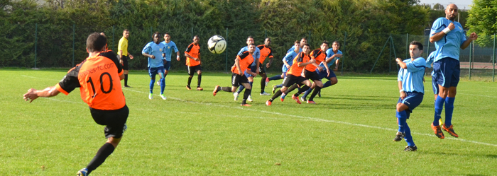foot20oct2013tfc-perpignan