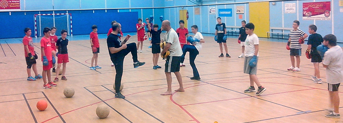 hand-savate-oct2013