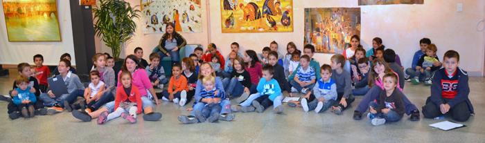 maternelle-elementaire-centre-ville-oct2013-b