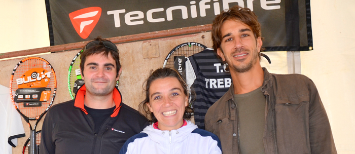 tennis-forum2013