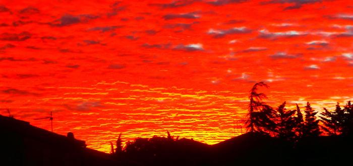trebes-crépuscule-matinal