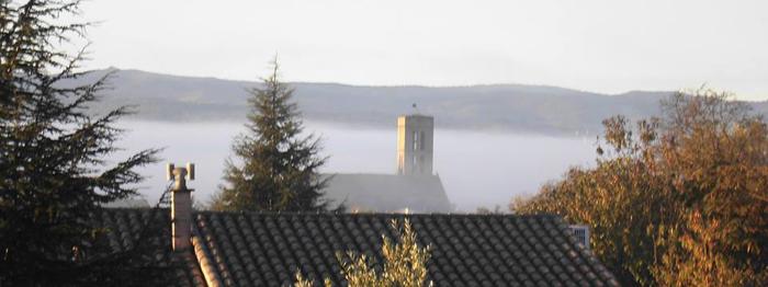 brouillard-trèbes