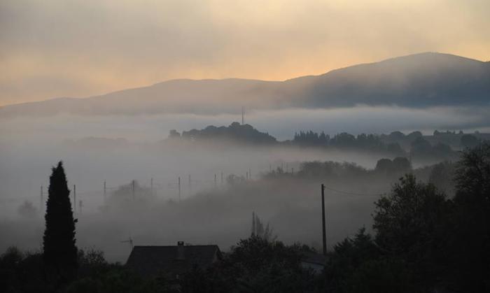 brouillard-trèbes2