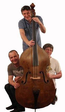 philippe-munck-trio