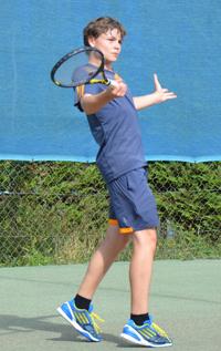 tennis-axel-ventresque