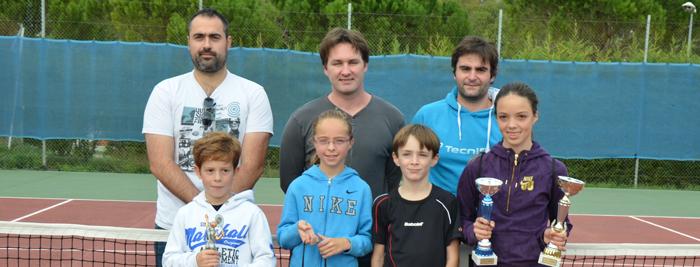tennis-tournoi-nov2013