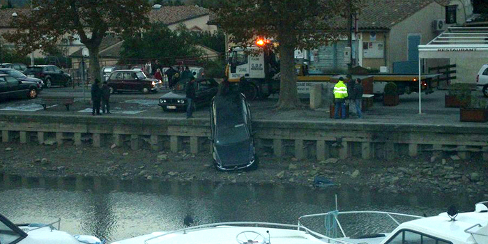 voiture canal nov2013-2
