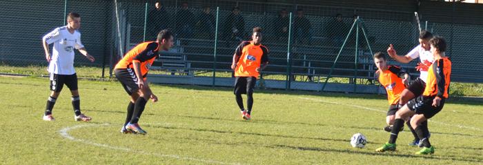 foot U19 2013dec15