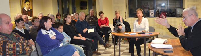 paroisse-diaconia-nov2013