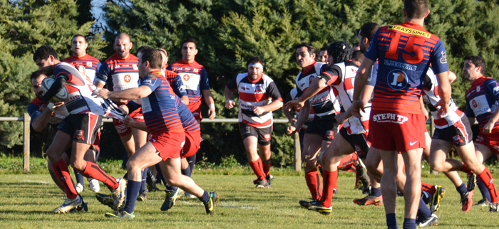 rugby2013dec22