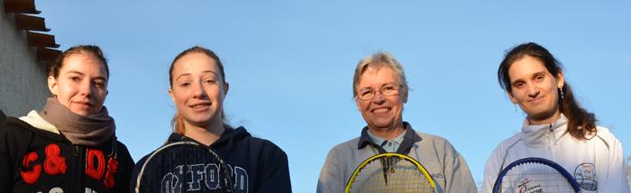 tennis-filles-dec2013