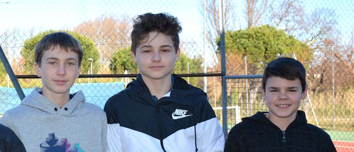tennis-garcons-dec2013-2