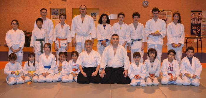 aikido-jan2014