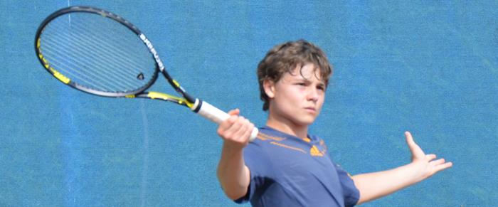 tennis-axel