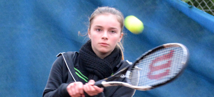 tennis-justine