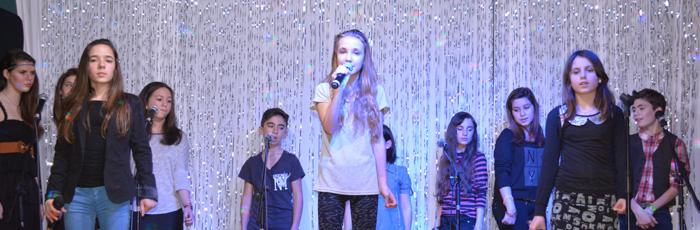 music-show22fev2014