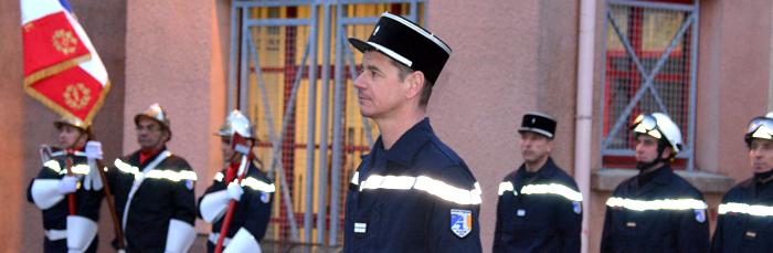 pompiers2014fev-prise-commandement