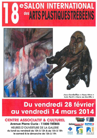 salon-des-arts2014