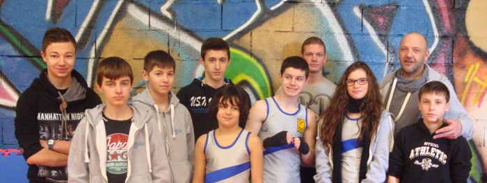 savate-23fev2014