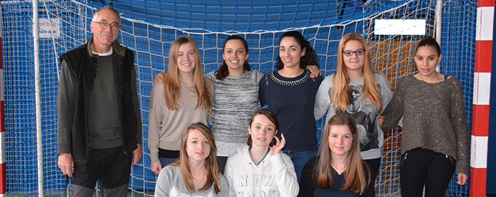 college-unss-filles-mars2014