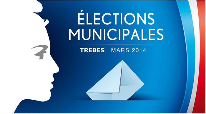 elections-municipales2014