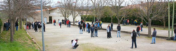 petanque-mars2014