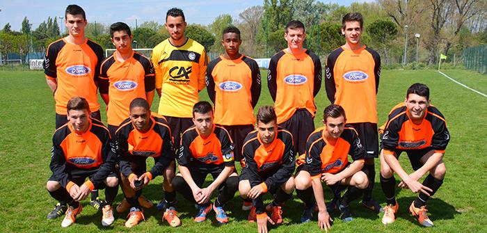 foot-U19-avril2014
