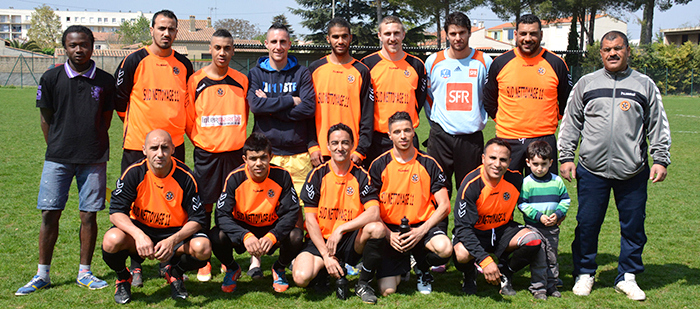 foot-tfc2-avril2014