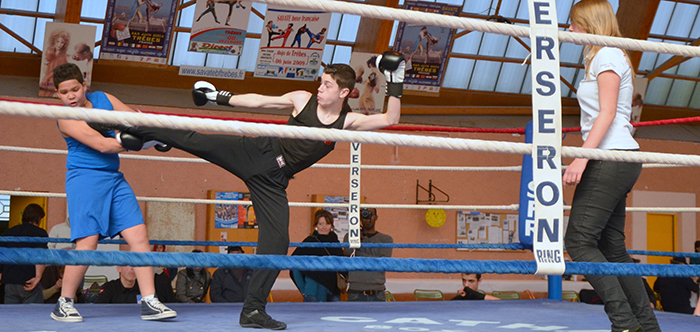 savate-annonce