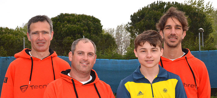 tennis-avril2014
