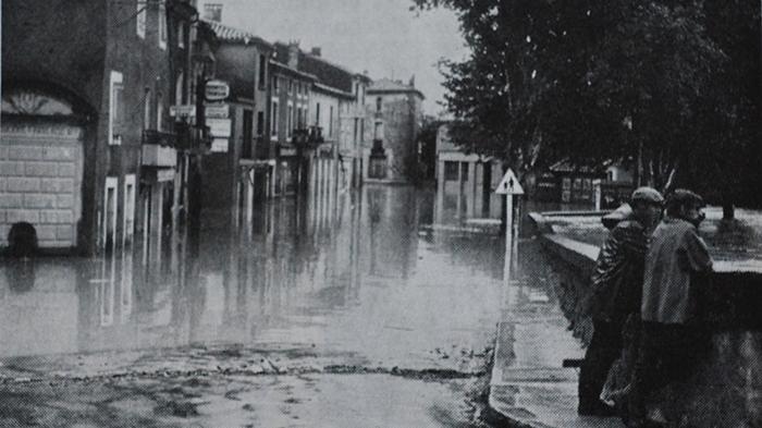 inondation1970