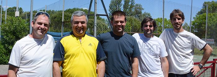 tennis-18mai2014