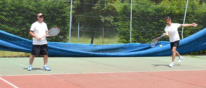 tennis-24mai2014