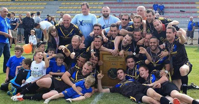 villeneuve-champions-2014-b