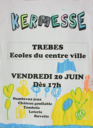 Action jeunesse - Centre d'amitie autochtone de Val-d'Or