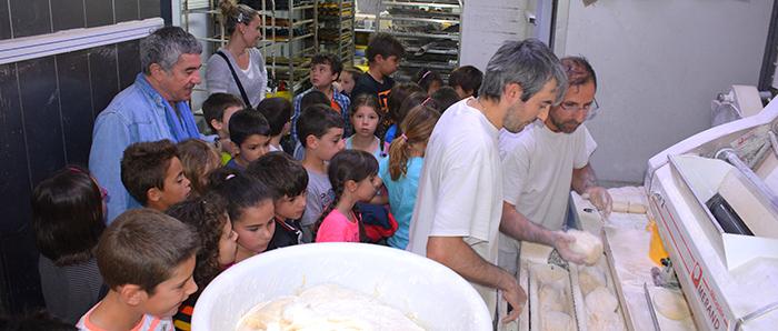 floralies-visite boulangerie